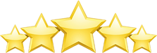 toppng.com-5-stars-graphic-962x327.png