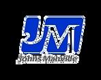 Johns-Manville.png