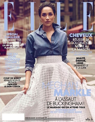 ELLE 12.17 - Press Faucheur .jpg