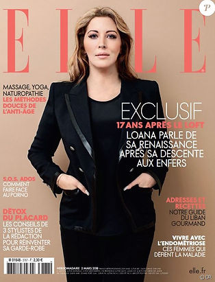 ELLE 03.18 - Press Faucheur.jpg