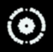 logo_tampon_vert_bleu.png