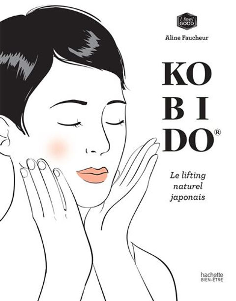 couverture hachette - Kobido.jpg