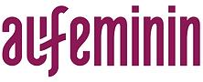logo-aufeminin-new.png
