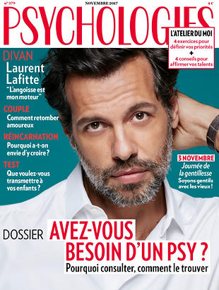 PSYCOLOGIES 11.09 - Press Faucheur.png