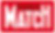 Paris_Match_logo.svg.png
