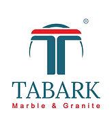 Tabark Marble & Granite