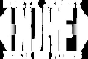 NJHF LOGO-01-01-01.png