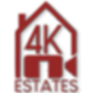 4k estates real logo no bckgrd-01.png