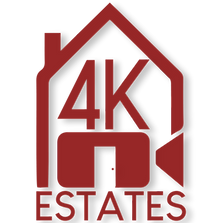 4k estates real logo no bckgrd-01.png