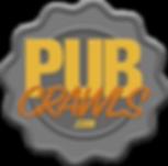 pubcrawls logo.png
