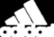 adidas-white-logo-png-8.png