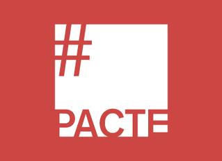 PACTE : Pour libérer l'économie et améliorer la participation des salariés