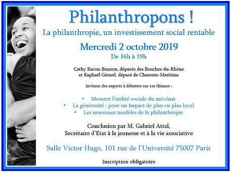 visuel philanthropons OK.png