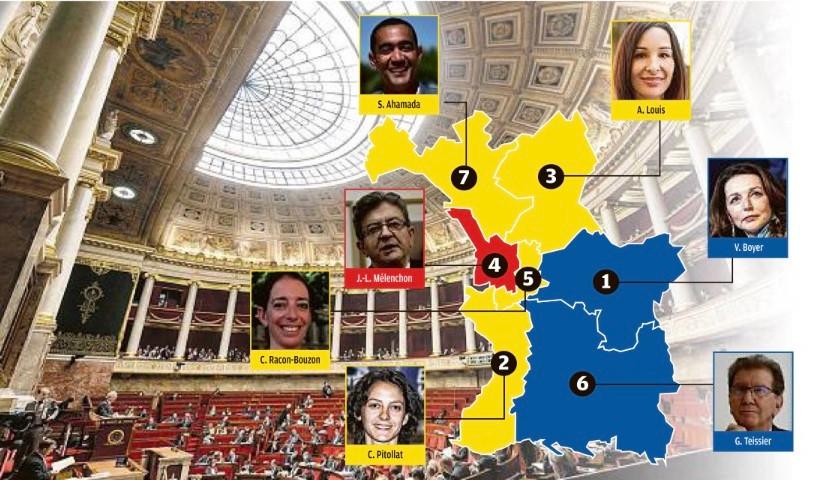 http://www.laprovence.com/article/politique/4823901/quont-fait-les-deputes-marseillais-depuis-leur-election.html
