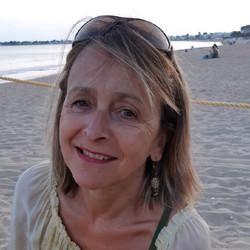 Frédérique Marquet