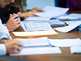 Loi d'habilitation à prendre des ordonnances pour le renforcement du dialogue social.