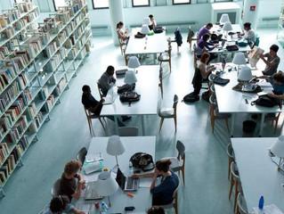 Budget : recherche et enseignement supérieur