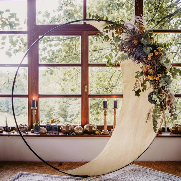 Moon-Wedding-Styled-Shooting-Hochzeitsfo