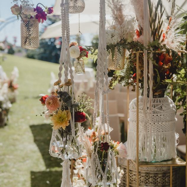 Hochzeit-Anita-Sigi-026.jpg