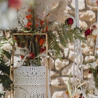Hochzeit-Anita-Sigi-154.jpg