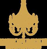 Logo DekoFundus