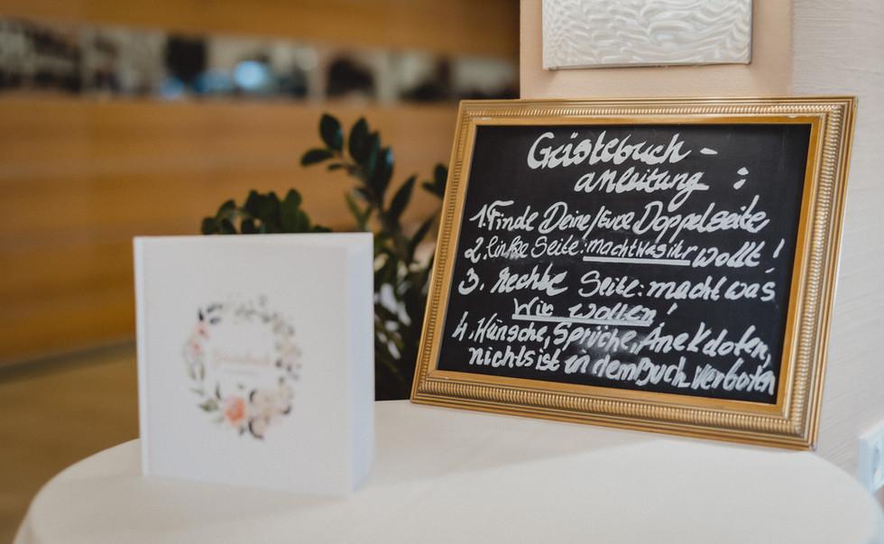 Hochzeit-Anita-Sigi-652.jpg