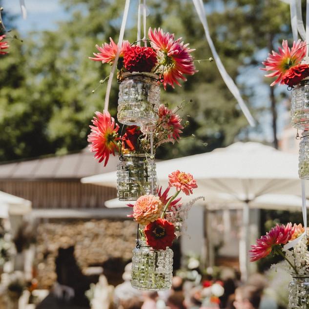 Hochzeit-Anita-Sigi-207_edited.jpg
