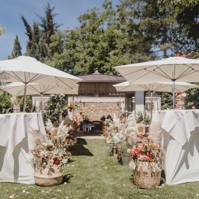 Hochzeit-Anita-Sigi-034.jpg