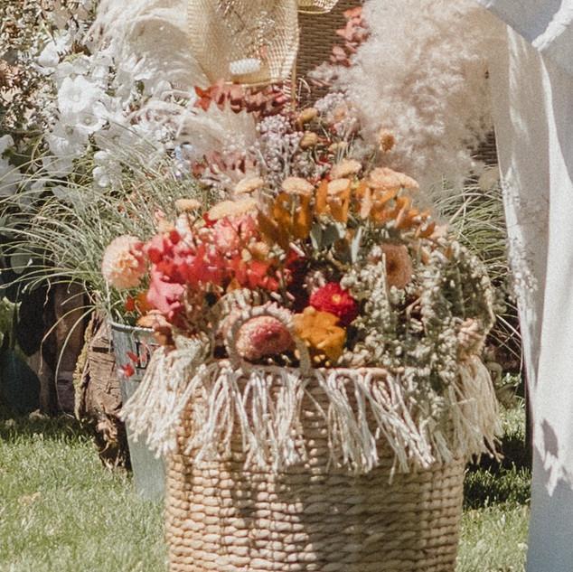 Hochzeit-Anita-Sigi-155.jpg