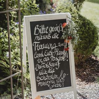 Hochzeit-Anita-Sigi-022.jpg