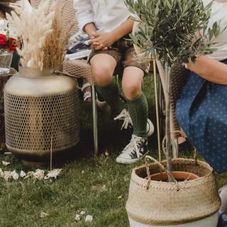 Hochzeit-Anita-Sigi-244.jpg