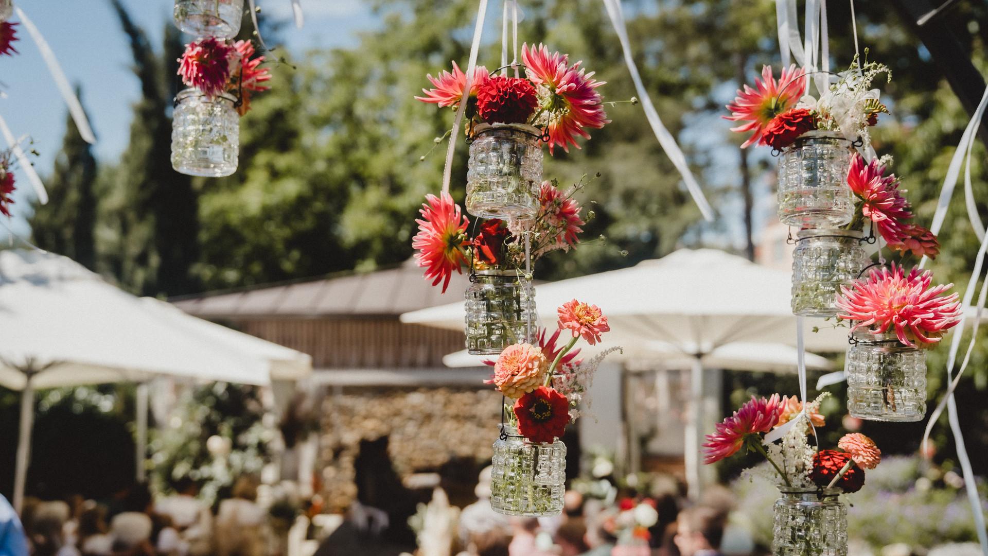 Hochzeit-Anita-Sigi-207.jpg