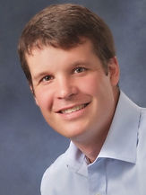 Dr Ben Rall.jpg