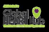 global heart hub logo - transparent.png