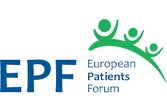 EPF logo - transparent.png
