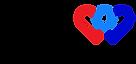 אגודת הלב הישראלי