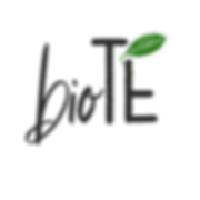 Logo_4000x4000px_grafit-peleks_rgb (1).p
