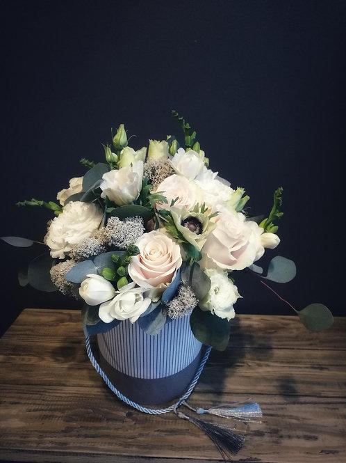 Flower box 29