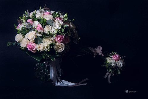 Ziedu elegance