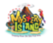 Mystery-Island_Logo.png