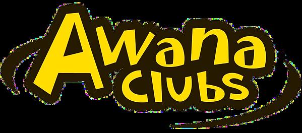 awana-clubs-logo-color.png
