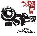 brotzmann drake parker album.jpg