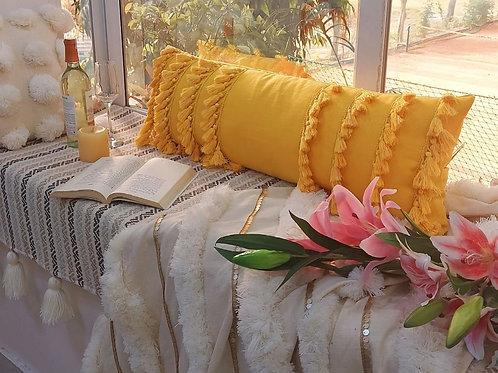 Morning Sunshine Cushion Cover