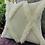 Thumbnail: Simone Tufted  Cushion/Lumbar Cover