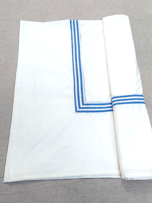 Sailor Band Dining Table Cloth