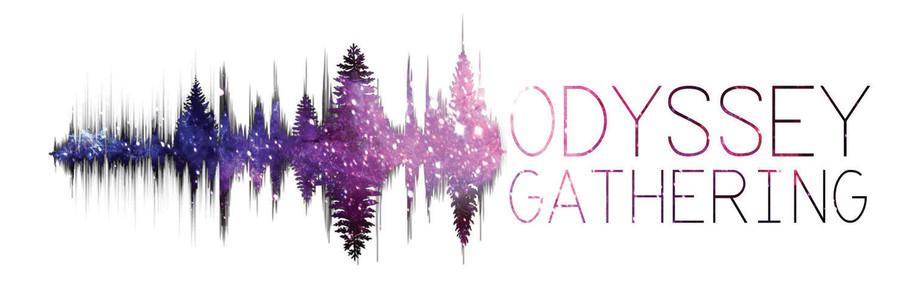 Odyssey Gathering 2018
