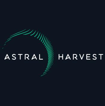 Astral Harvest 2018