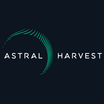 Astral Harvest 2017