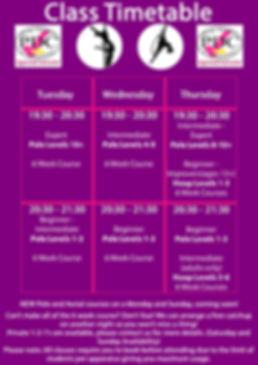 Full Timetable.jpg