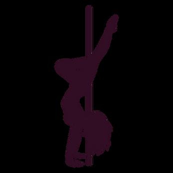 5aaef525429a1d02e635728a4d6310e8-pole-dance-handstand-silhouette-by-vexels.png